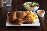 bp_-fried-chicken_lr