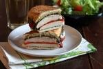 chicken-sandwich_lr