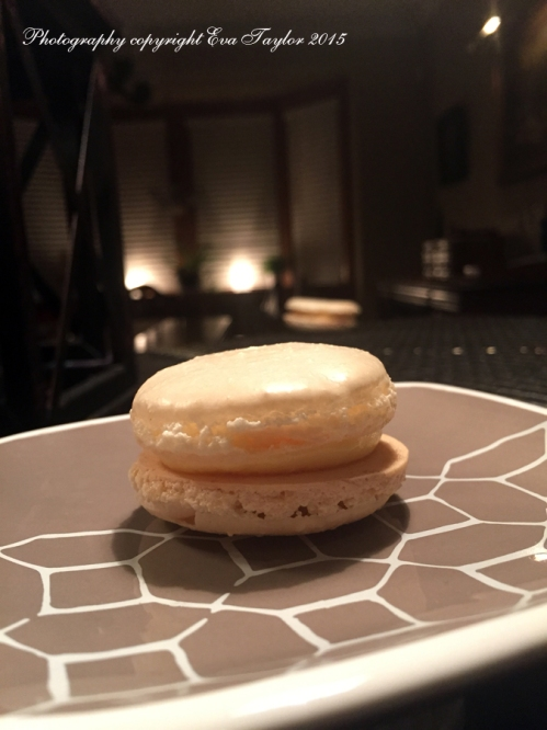 FirstMacarons_1