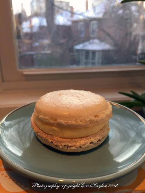 FirstMacarons_2