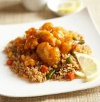 Lemon Chicken+ Rice_LR
