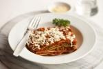 Sob_Lasagna meat HorRET_LR