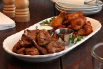 wings-and-tails-restaurant_lr