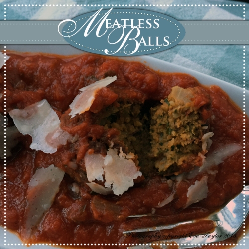 MeatlessBalls_intro
