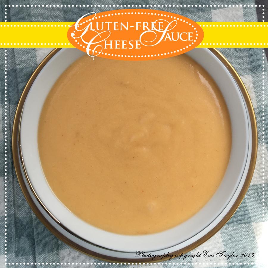 GlutenFreeCheeseSauce_1