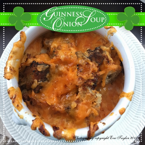 GuinessOnionSoup