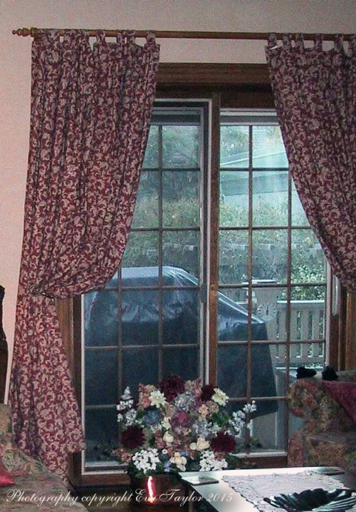 OldCurtains