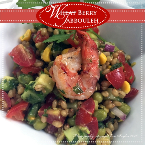 WheatBerryTabbouleh_First