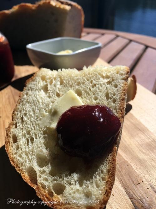 plum jam, plum butter, szilvás lekvár