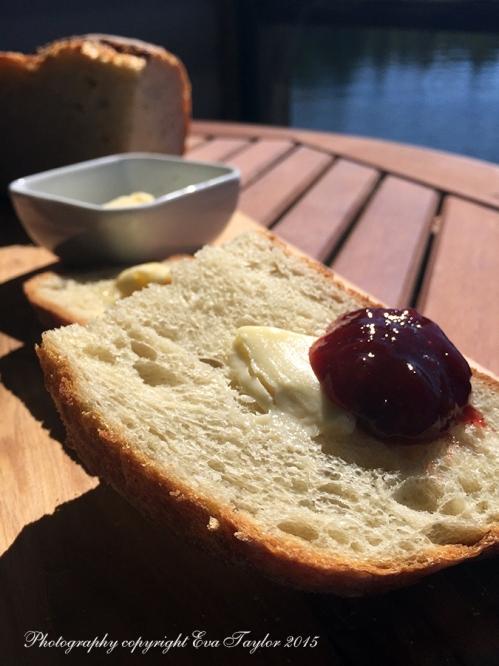 plum butter, plum jam, szilvas lelvár