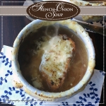 FrenchOnionSoup_First