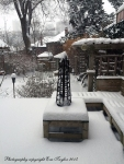 Snow Dec 11