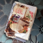 FiveRosesCookbook