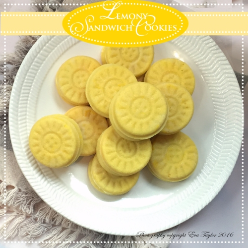 LemonyCookies_First