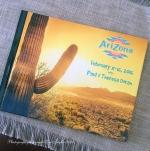 ArizonaAlbum