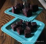 ChocolateCherryBrownies