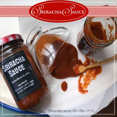 SrirachaSauce_First