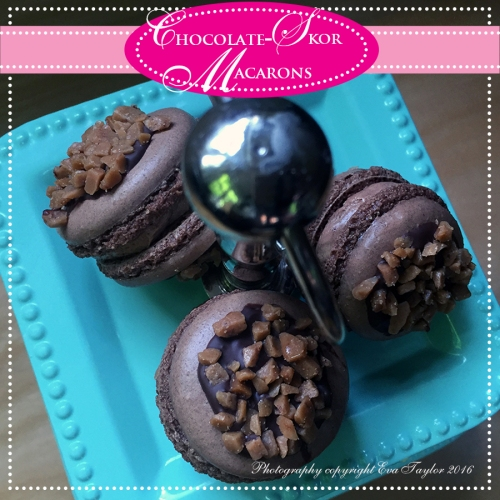 ChocScoreMacarons_First