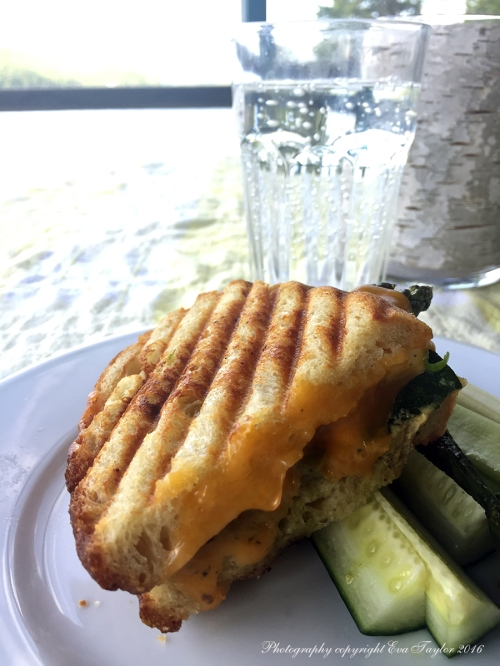 AdultGrilledCheese copy