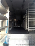 KitchenTruck_2