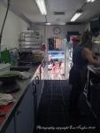 KitchenTruck_3