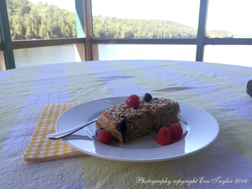 OatmealBreakfastCake2