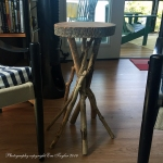 RusticTable_phase I