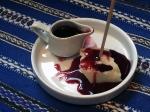 pomegranate-syrup
