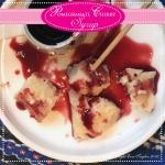pomegranatesyrup_first