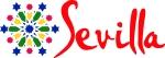 seville-logo