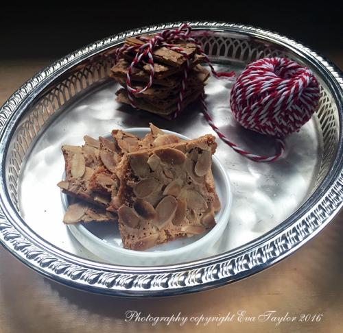 tejas-dulces_2