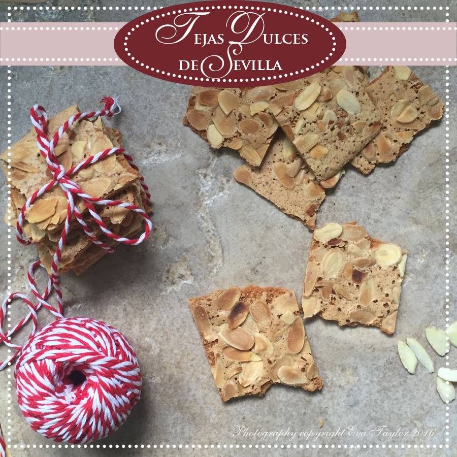 tejas-dulces_first