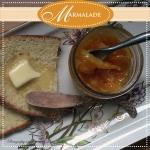 marmalade_first