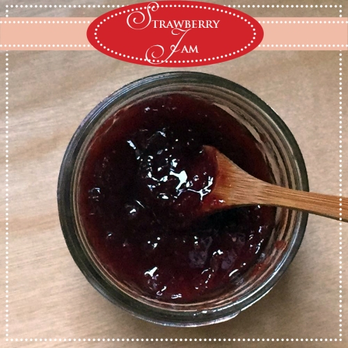 strawberryjam_first