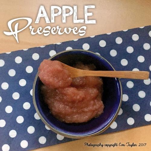 applepreserves_first