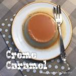 creme-caramel_first