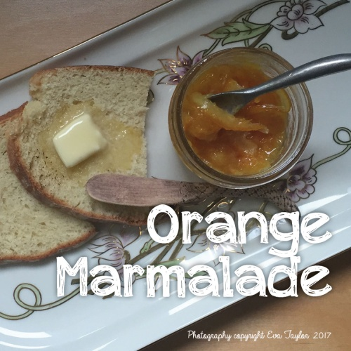marmalade_first