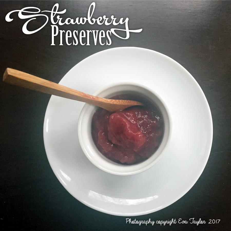 strawberrypreserves_first