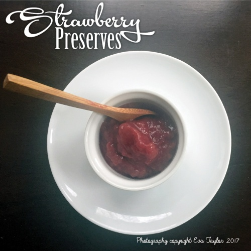 strawberrypreserves_first