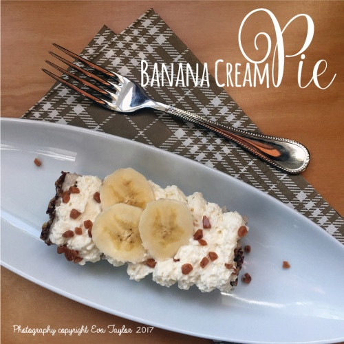 bananacreampie_first
