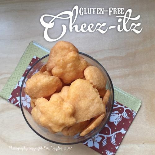 glutenfreecheezitz_first