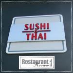 SushiThai_first