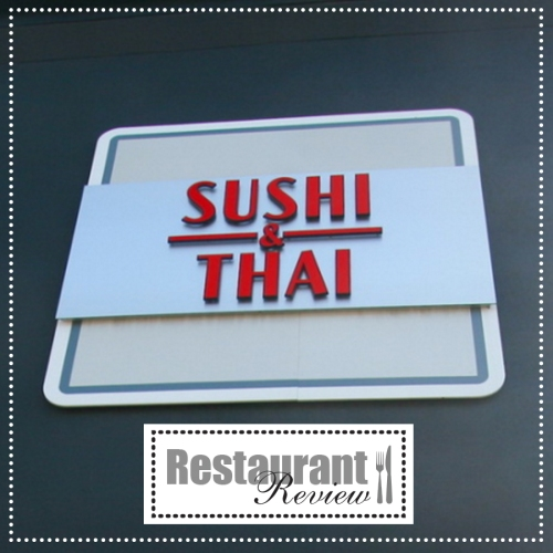 SushiThai_first